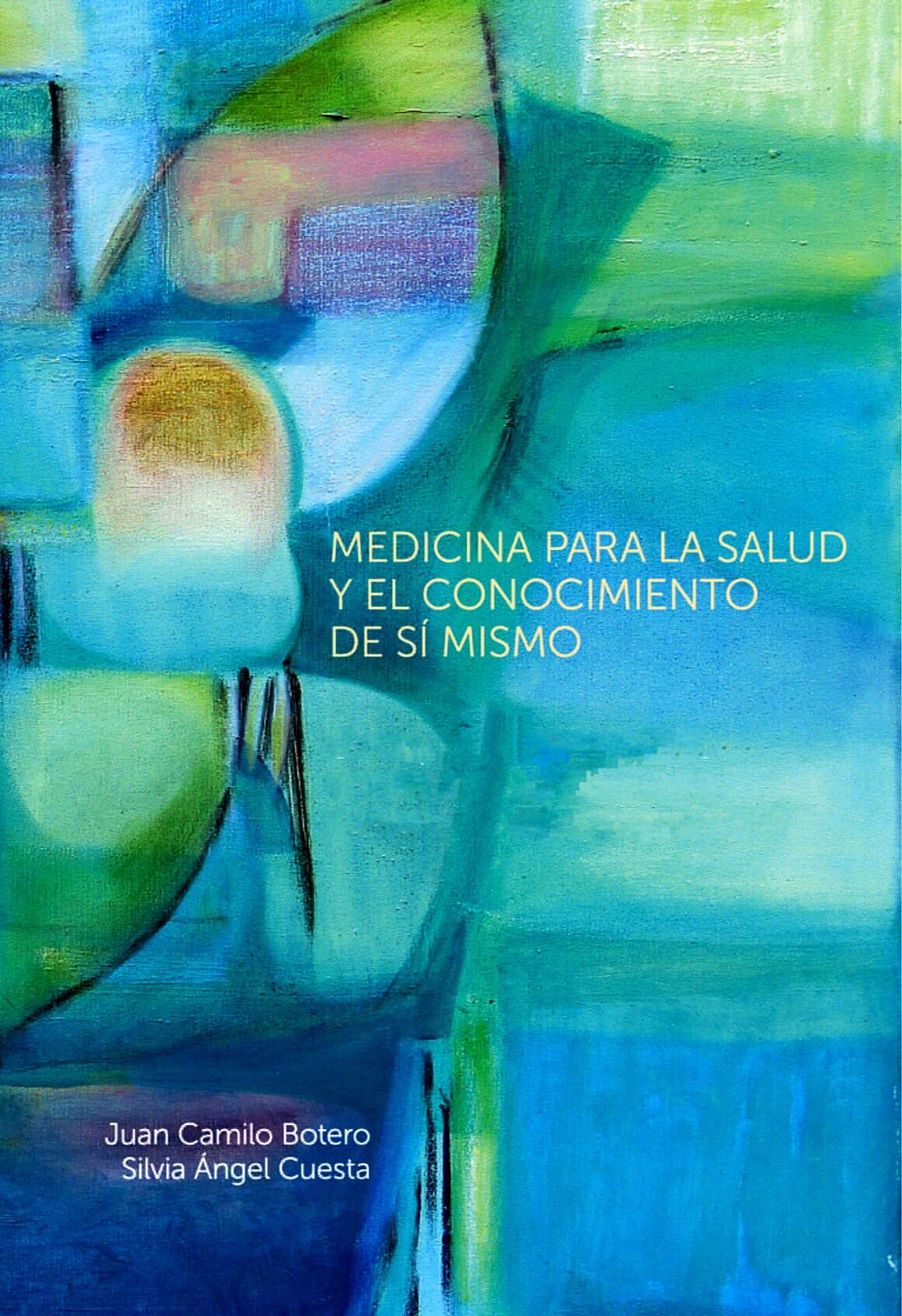 2. portada libro
